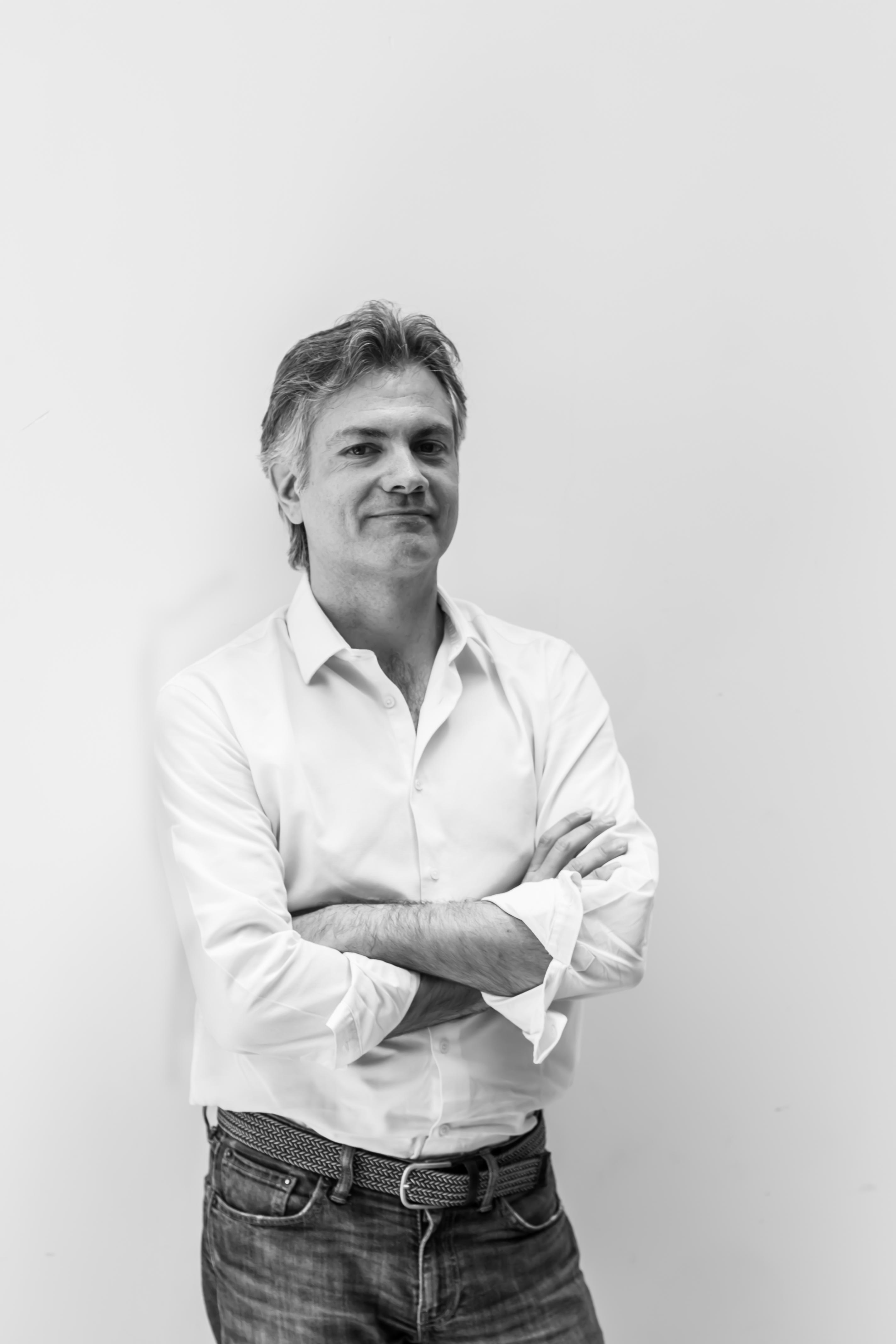 Salvatore Marinaro Architetto