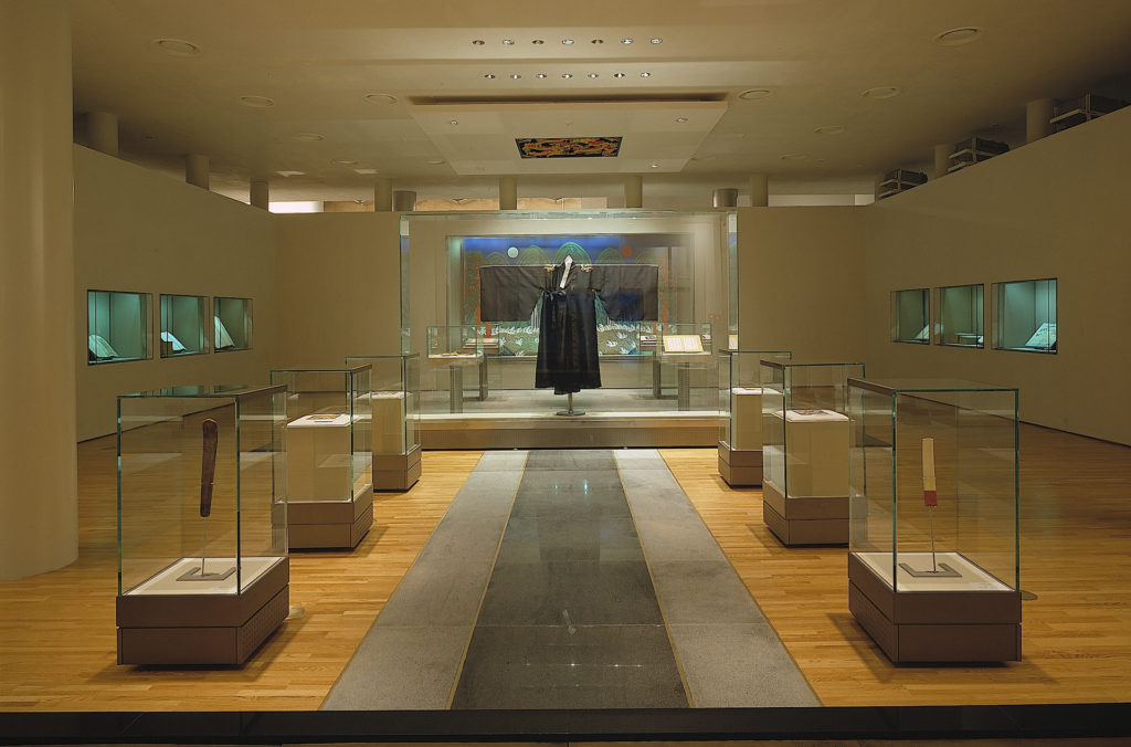 Interior design waferstudio architetti for Temporary office roma
