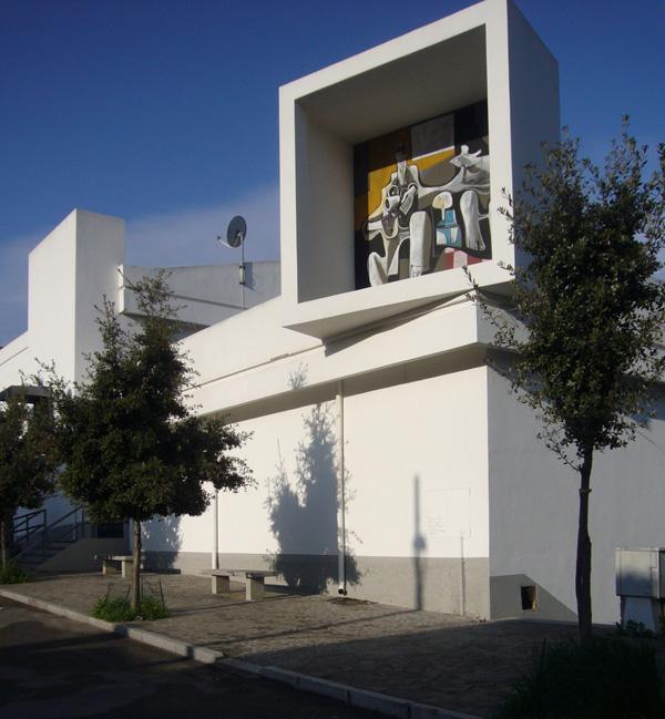 museo_maschera3