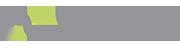 logo_archisost